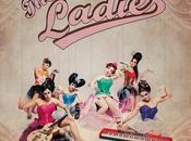 """Cita con... Lady Cherry """"The Ladies"""")"""