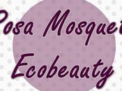 Review: Aceite Rosa Mosqueta Ecobeauty