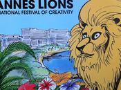 Festival Publicidad Cannes