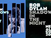 Dylan publicará nuevo álbum 2015