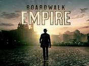 Boardwalk Empire: adiós Atlantic City