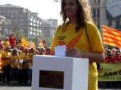 Cataluña proceso participativo desde mundo árabe