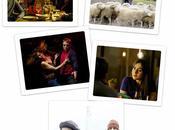 ovejas pierden tren será distribuida España eOne Films- ESTRENO ENERO 2015