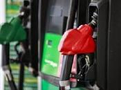 Gasolinas aumentarán ahora sola vez, será peor gasolinazos: analistas