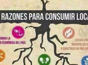 Reto noviembre: seamos consumidores responsables