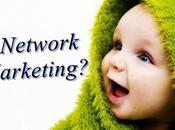 NetworkMarketing, Negocio Siglo