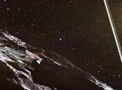 Primer sistema anillos alrededor asteroide