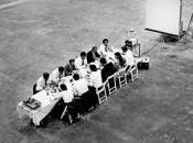 Silicon Valley blanco negro fotografías Doug Menuez