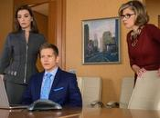 """Crítica 6x08 """"Red Zone"""" Good Wife: Hello Hell, Bitch!"""