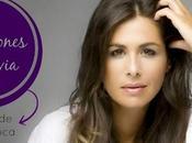 Nuria Roca: blog