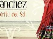 Nuevo disco próximos conciertos Amparo Sánchez