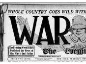 Especial Centenario Primera Guerra Mundial: Gran Guerra-