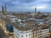 Ayudas para rehabilitación viviendas antiguas Aragón