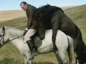 caballos hombres (2013)