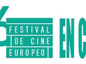 Cine Europeo. Películas diferentes corazón cusco