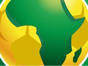 Copa África 2015: Marruecos organizará descalificada