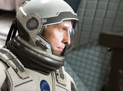 Interstellar (II/II): Espiral salida