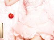 Fantasy Mavala Duchess Rose