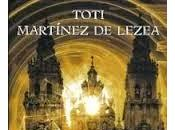 jardín Toti Martínez Lezea