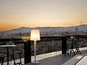 brunch estilo encanto Barceló Raval