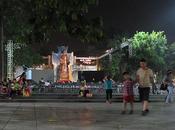 Vietnamitas