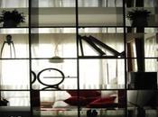 Cómo transformar vivienda casa icónica
