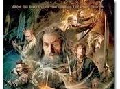 Hobbit desolación Smaug.