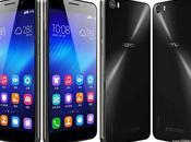 Huawei Honor Gran Precio