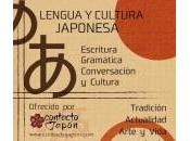 Advertorial: este pasa aprendo japonés