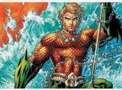 Aquaman Atlántida Universo
