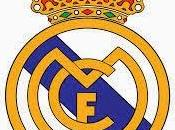mejores canteranos historia Real Madrid