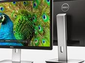 Dell fábrica monitores