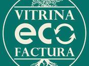 Vitrina Ecofactura