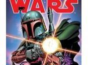 Portada alternativa Alex Ross para Star Wars: Darth Vader