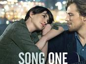 Primer trailer poster 'song one' anne hathaway johnny flynn