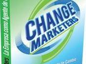 Change Marketers: libro