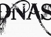 D'Nash ofrecen concierto único próximo diciembre