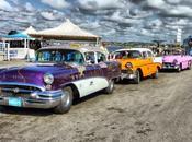 Rumbo Habana (Cuba). ¿Qué podemos encontrar?