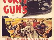 pistolas (1957)