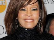 familia Whitney Houston quiere haga holograma