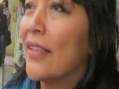 Unos quieren Chui, otros Tello: SEGUNDA VUELTA DIVIDE ENEMIGOS JAVIER ALVARADO…