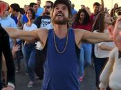 """Videoclip musical Mortadelo Filemón, olvidé vivir"""""""