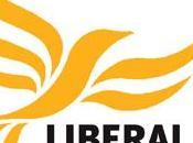 liberalismo positivo: política individuo libre.