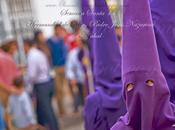 Semana Santa 2014: Hermandad Ntro. Padre Jesús Nazareno Arahal