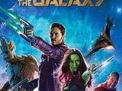 Nuevas featurette escena eliminada Guardianes Galaxia