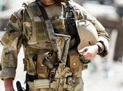"""Nuevas imágenes francotirador (american sniper)"""""""