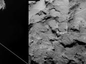 Confirmada imagen Philae ayer
