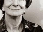 Hágalo usted mismo: consejos Premio Nobel para escribir poesía