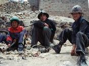 Internacional Derechos Niño: Juguetes Robados