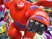 Descarga nuevo juego Grandes Héroes: FIGHT